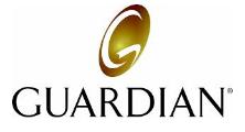 Gurdian