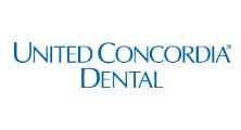 United Concordia Dental